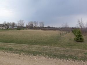Lot 6 Northwood Lane, Fergus Falls, MN 56537