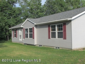 38617 State Highway 87, Frazee, MN 56544