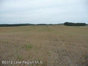 0 NW County 33 Road, Evansville, MN 56326
