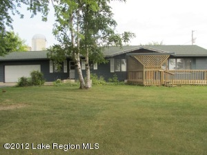 30067 County Highway 1, Underwood, MN 56586