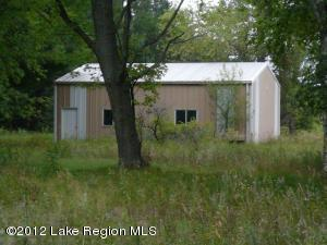 15795 Highway 27, Little Falls, MN 56345