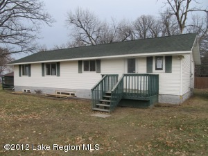 20473 VICTOR Road, Detroit Lakes, MN 56501