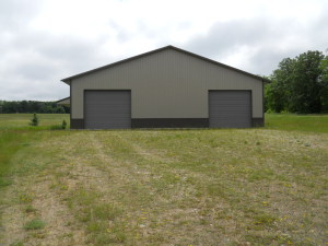 Lot4 Blk1 440th Avenue, Henning, MN 56551