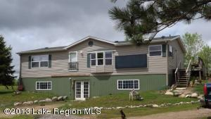 31173 Phelps Mill Road, Underwood, MN 56586