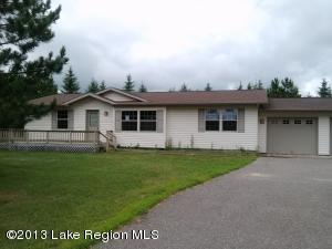 21447 Farm View Road, Park Rapids, MN 56470