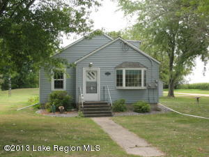 17222 Griswold Avenue, Norcross, MN 56274