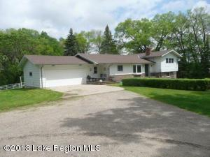 29533 Co Hwy 1, Underwood, MN 56586