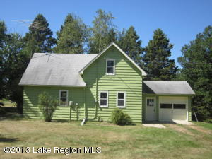 28021 125th Avenue, Sebeka, MN 56477