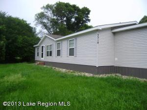 106 6th Street, Donnelly, MN 56235