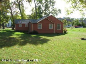 115 State HWY 78, Ottertail, MN 56571