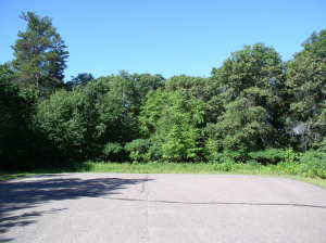 One of the remaining country lots available with variety of mature trees located at end of cul-de-sac offers ideal building site minutes from town.