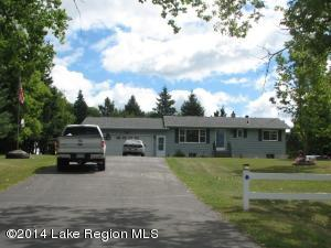 19099 County Highway 25, Detroit Lakes, MN 56501