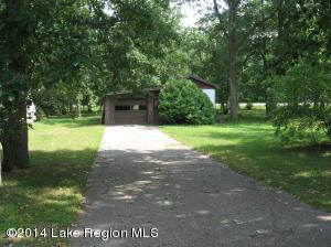 136 Bay View Road, Ottertail, MN 56571