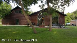 43029 Lida View Lane, Vergas, MN 56587