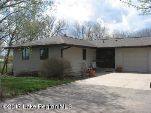 33261 Pickerel View Drive, Richville, MN 56576