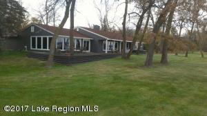 2044 Long Bridge Road, Detroit Lakes, MN 56501