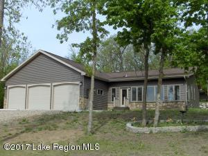 20908 Arbor Lane, Detroit Lakes, MN 56501