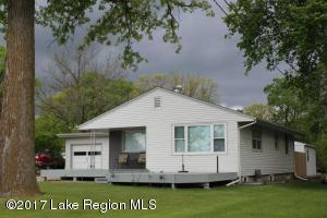 1038 West Lake Drive, Detroit Lakes, MN 56501