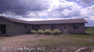 118 Lynn Road, Ottertail, MN 56571
