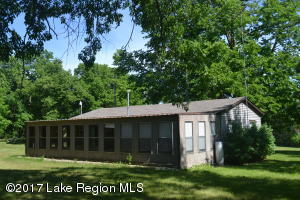 36627 State Hwy 108, Dent, MN 56528