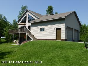 39109 Walker Lake Drive, Richville, MN 56576