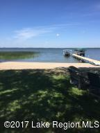 35590 Quiet Waters Road, Ottertail, MN 56571