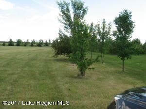 0000 Walker Lake Drive, Richville, MN 56576