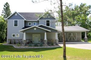 2235 Wilderness Trail, Detroit Lakes, MN 56501