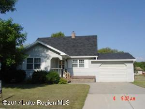 210 S. Walker Avenue, New York Mills, MN 56567