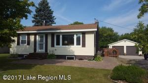 18458 Us-59, Detroit Lakes, MN 56501