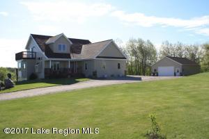 26536 Lake Hills Road, Detroit Lakes, MN 56501