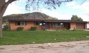 106 Walnut N, Rushford, MN 55971