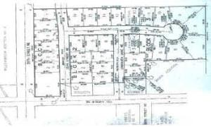 2340 Liinhaven Place, Owatonna,