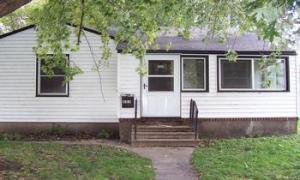 603 Freeborn Avenue, Albert Lea, MN 56007