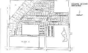 2845 Northrdge Lane NE, Owatonna, MN 55060