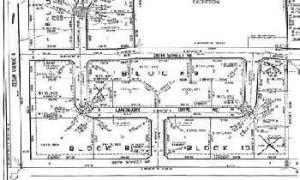 Bk 8 L4 Landmark Drive NE, Owatonna, MN 55060