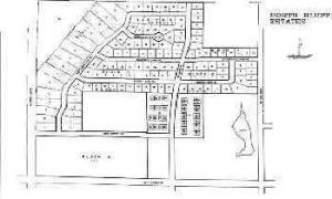 2835 Northridge Lane NE, Owatonna, MN 55060