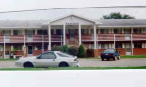 920 Parks Avenue, Winona, MN 55981