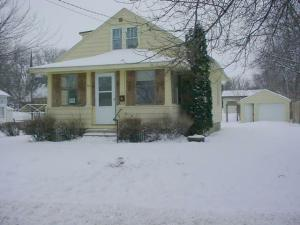 819 Sheridan Street, Albert Lea, MN 56007