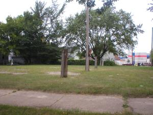 603 8TH Street NE, Austin, MN 55912