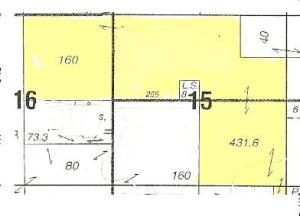 71811 255 Street, Grand Meadow, MN 55936