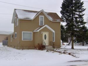 230 4 Avenue, Blooming Prairie, MN 55917