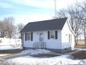 223 3rd Street SE, Blooming Prairie, MN 55917