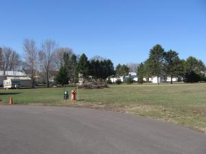 TBD Deadwood Lane NE, Utica, MN 55979