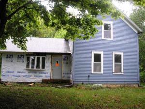 1120 Grace Street, Red Wing, MN 55066