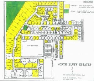 BK9 Lt 5 Landmark Drive NE, Owatonna, MN 55060