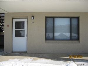 540 Northern Hills Drive NE, 33, Rochester, MN 55906