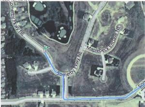 631 Somerby Parkway NE, Byron, MN 55920