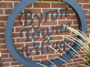 XXXX 4TH Street NE, Byron, MN 55920