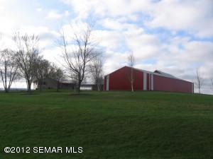 19725 Trestle Drive, Lewiston, MN 55952
